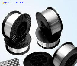 Welding Materials Factory High Quality Welding Wire E71t-1 pictures & photos