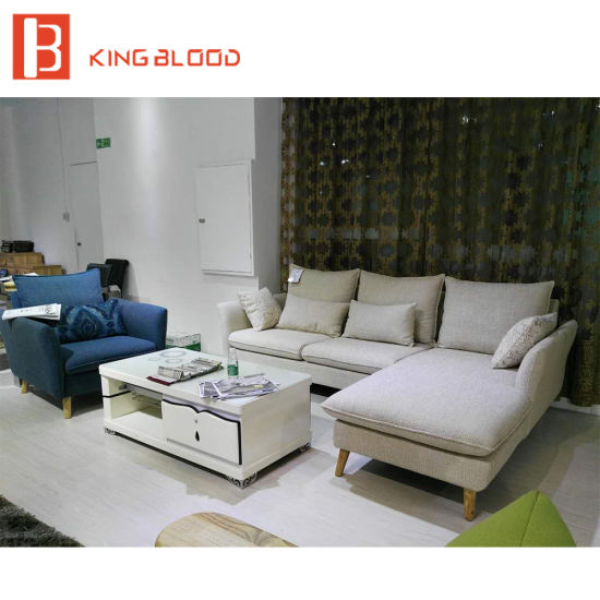 pretty design modern settee. Modern Nice Quality Sectional Sofa Set Designs for Lobby Onsale China