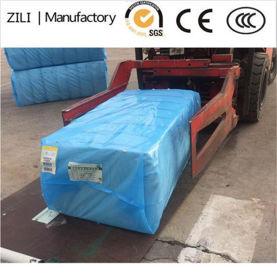 PE Polyethylene Bag for Chemical Transportation