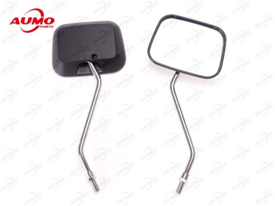 High Quality Rearview Mirror Set for Dirtbikes pictures & photos