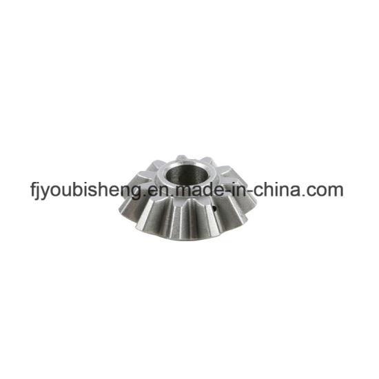 38425-90014, Nissan Ud, Pinion Gear