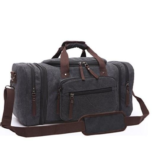 6d002be8f8 China Duffel Bag Weekender Bag Carry on Travel Bag with Strap ...