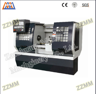 Ck Series CNC Lathe Machine (CK6136B) pictures & photos