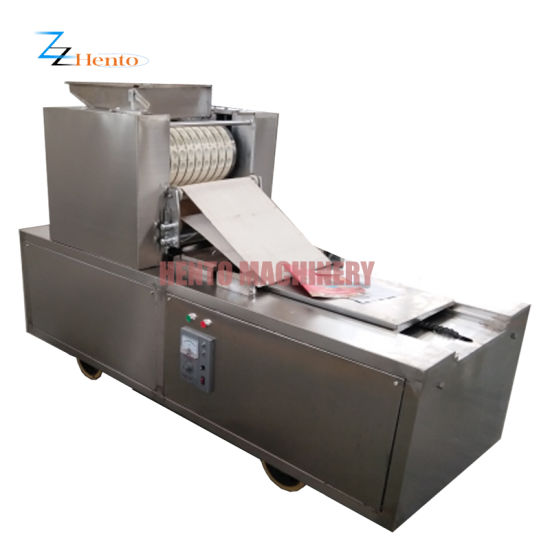 Automatic Biscuit Machine With Low Price