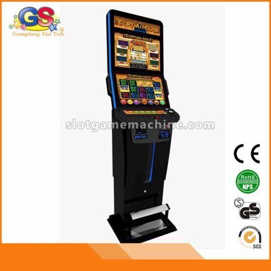 China Video Game Display Information Advertising Kiosk Machine Cabinets Design China Kiosk Design And Advertising Kiosk Price