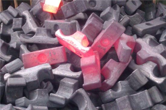 Forging Process/Forging Parts/Steel Forging/Steel Forging Parts/Forged Parts/Forging Hammer/Forging/Forged/Forged Parts/Cold Heading Machine