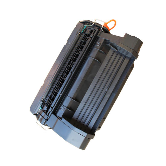 OEM Laser Printer Cartridge for HP CE390A (for HP 600 M601/M602/M603 toner) pictures & photos