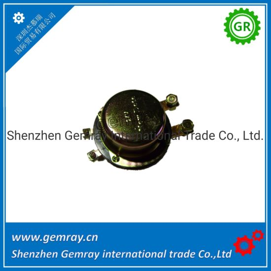 Battery Relay Switch 08088-10000 for Bulldozer D85A-18 Spare Parts