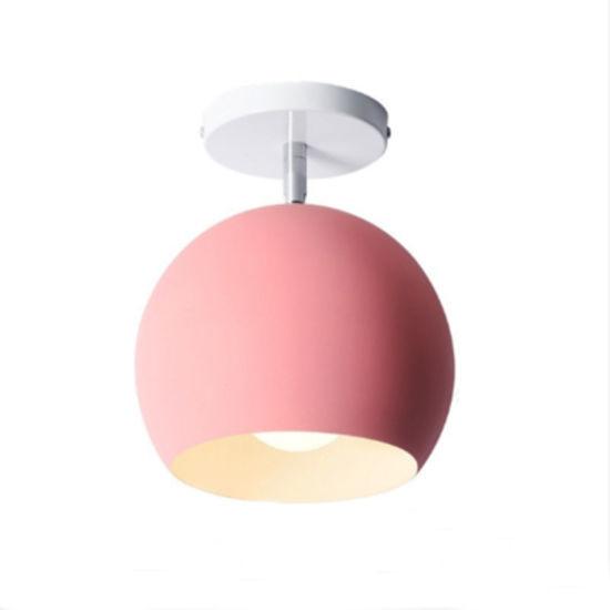 Modern Light Home Pendant Lighting for Decoration