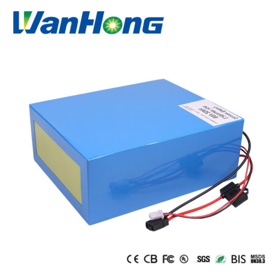 60V 20ah Battery/Prismatic LiFePO4 Battery/Lithium Iron Phosphate Battery/Electric Rickshaw/Battery/Rechargeable Battery/Motorcycle Battery
