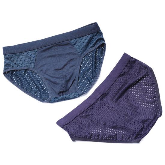 Man Friendly Panties