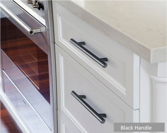 Stainless Steel Cabinet Gold Drawer Pulls Kitchen Bar Handles China Furniture Hardware Kitchen Cupboard Door Handles Made In China Com