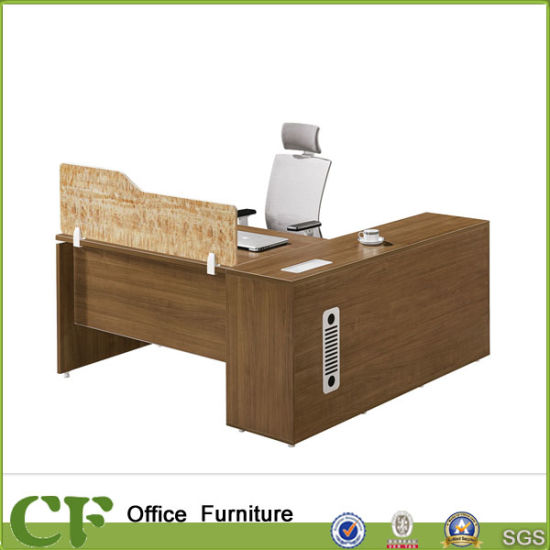 Malaysia Design Modular Partition Panel Office Partittion Desks