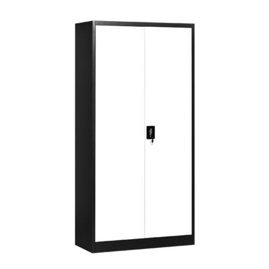 Book Shelf Steel Filing Cabinet New Furniture Cabinet Manufacturers