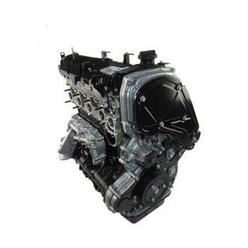 Saiding Competitive Price Engine Assembly for Sorento D4CB