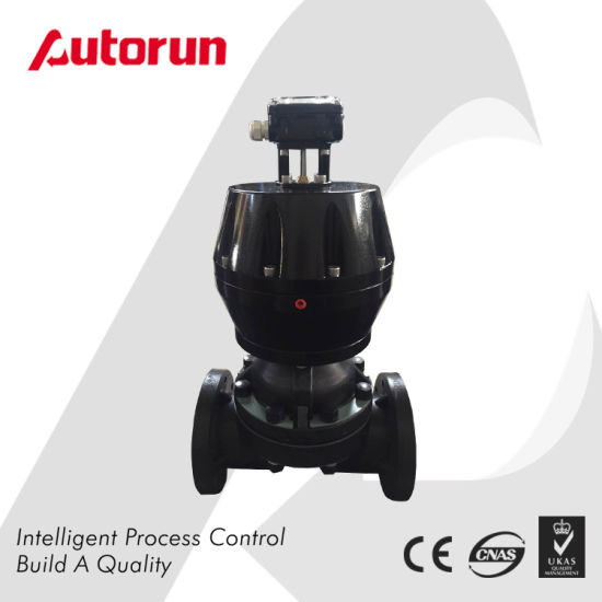China pneumatic operated cast steel rubber lined diaphragm valve pneumatic operated cast steel rubber lined diaphragm valve ccuart Gallery