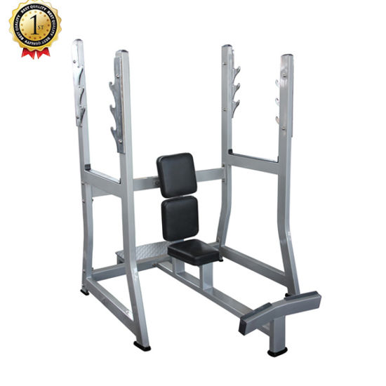China hammer strength sport multi gym equipment crossfit home