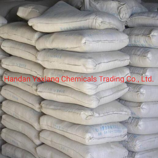 Bulk Portland Cement 42.5/525 with Cheap Price