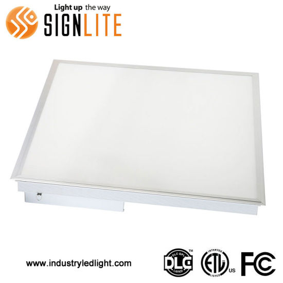 TUV/Ce/RoHS 600*600 LED Panel Light, LED Ceiling Lamp pictures & photos