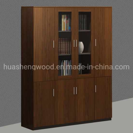 China Manufacturer Panel Office File Cabinets