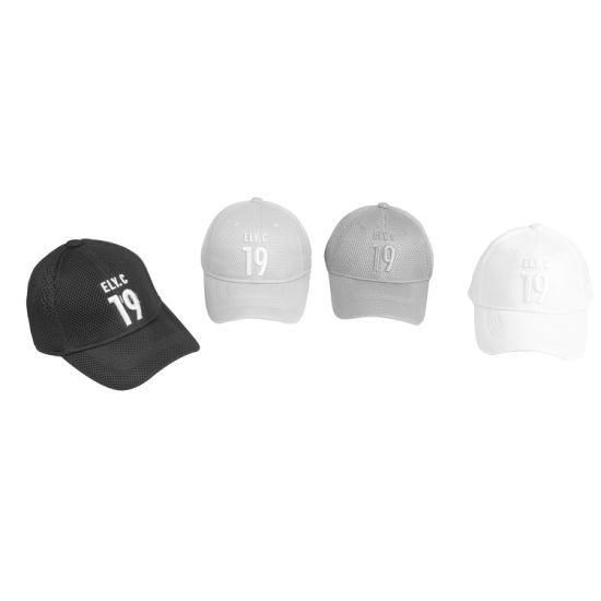 Cheap Custom Design Hats Caps Good Quality Fitted Baseball Caps for Sales