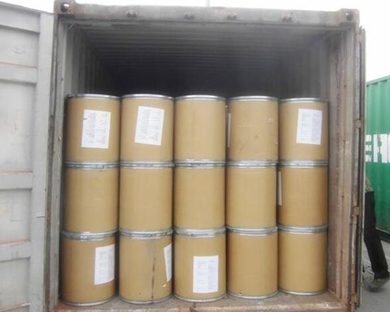 High quality for Chlorothalonil 90%WDG Fungicide, CAS No.: 1897-45-6
