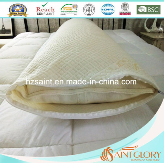 China Eco Friendly Bamboo Memory Foam Pillow China Pillow Pillow