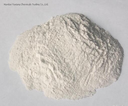 Food Grade Hydroxymethyl Cellulose/Food Grade CMC