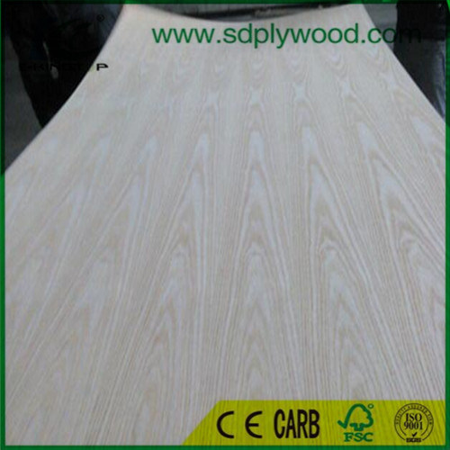 Fancy Plywood for Furniture Decorative Material pictures & photos