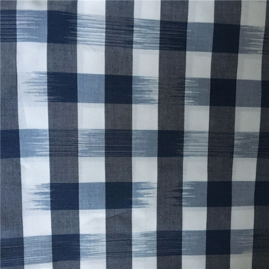 100% Cotton Fabric For Clothing Quilting Apparel Garment Fabric Textile Suit Fabric Textile Fabric