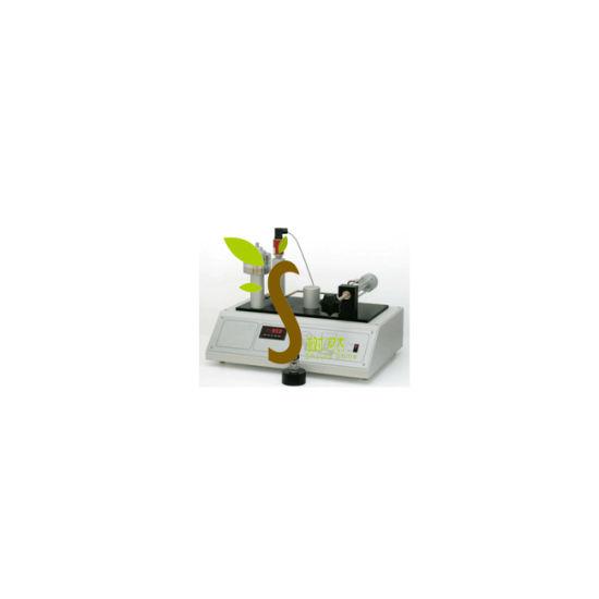 Calibrating a Pressure Sensor Educational Equipment Teaching Equipment Vocational Training Equipment
