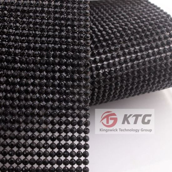 Newest Selling Simple Design Aluminum Wire Mesh for Wholesale