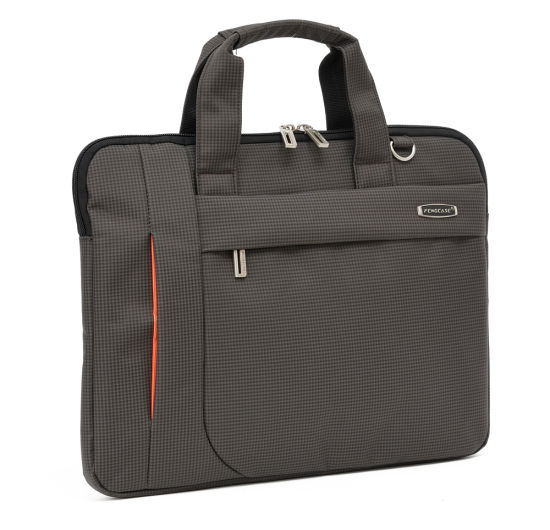 Laptop Computer Notebook Carry Fuction Fashion Competitive Business Bag pictures & photos