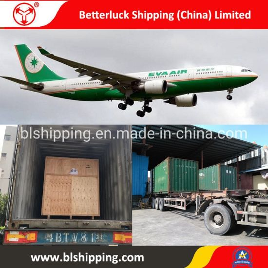 DDP DDU Shipping China to Vietnam Delivery Customs Clearance Agent pictures & photos