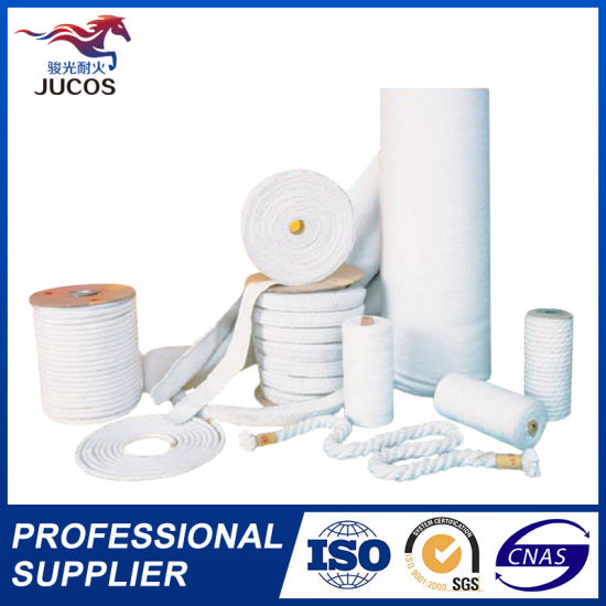 Hot Selling Rotary Kiln Heat Insulation Materials