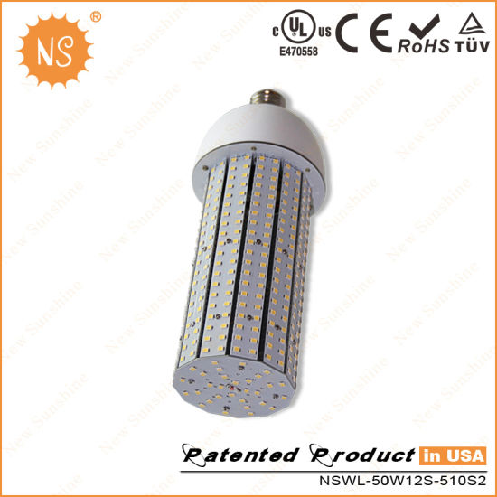 High Brightness 5 Years Warranty 100W Epistar LED Corn Light pictures & photos
