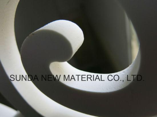 2mm PVC Foam Board Excellent Advertising, Building Decoration Materials