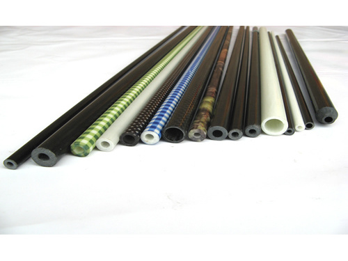 Top Quality, Top Reputation Fiberglass Tube pictures & photos