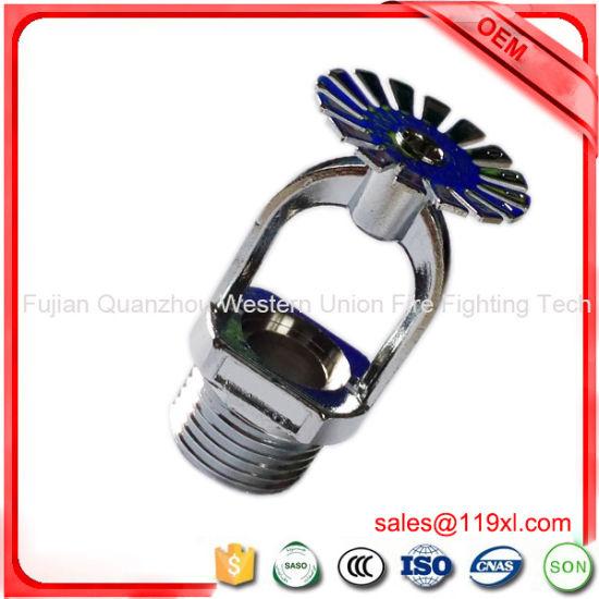 Open Fire Sprinkler, Water Sprinkler, Fire Sprinkler, Fire Fighting Equipment