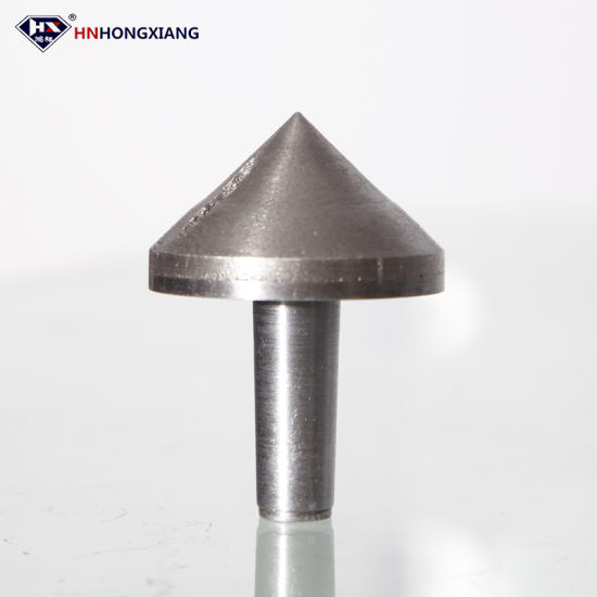 No Chipping Diamond Drill Bits of Glass Countersink pictures & photos