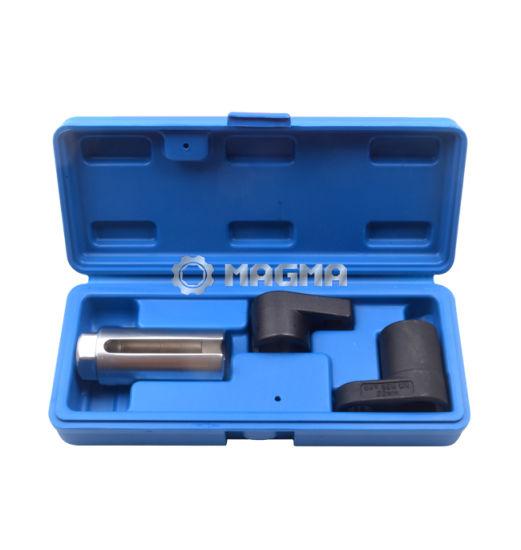 China 3 PCS Oxygen Sensor Socket Set (MG50627) - China Auto