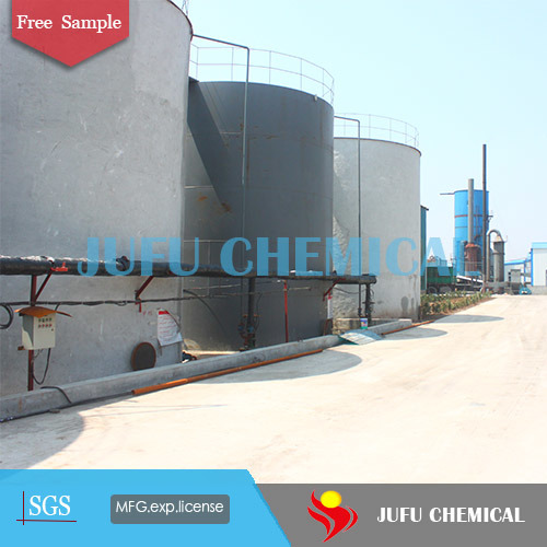 Concrete Additive Naphthalene Superplasticizer (SNF) pictures & photos