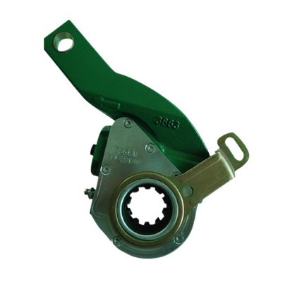 Automatic Slack Adjuster for Bus&Car pictures & photos