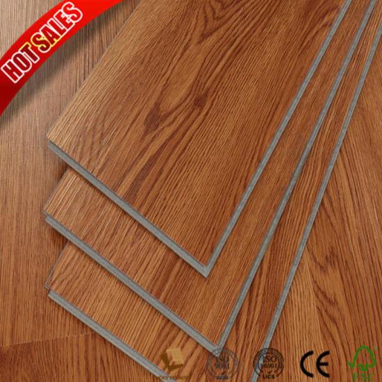 China Manufacturer Lvt PVC Flooring Price In India China PVC Floor - How much is lvt flooring