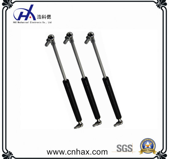 Classic Gas Springs with Supporting for Tooling Box/Autos