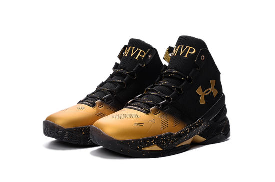 b6e5b612e843 2018 Wholesale New 30.5 Why Not Westbrook PE 31 Xxxi Okc MVP Russell Men Basketball  Shoes Sports Sneakers. Get Latest Price