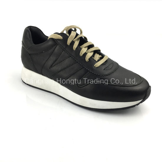 Mens Sneakers Running Shoes Casual Fashion Sports Shoes Mens Shoes