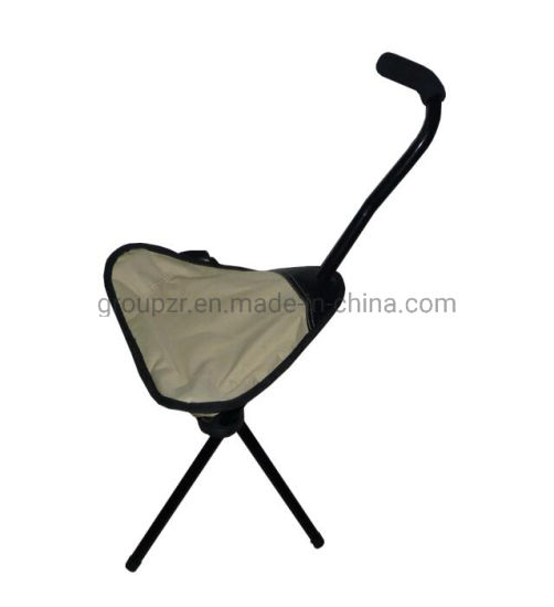 Fabulous China Outdoor Camping Triangle Stool Fishing Folding Chair Unemploymentrelief Wooden Chair Designs For Living Room Unemploymentrelieforg