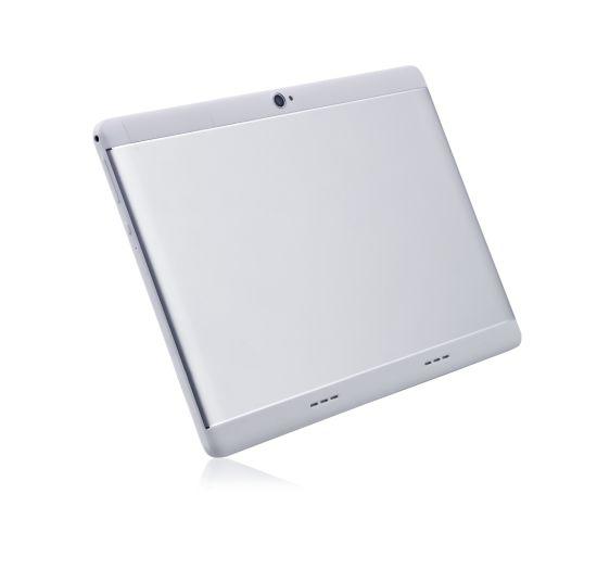 Mediatek Tablet Specifications