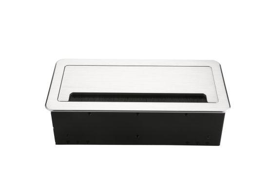Desk Socket (DS101)